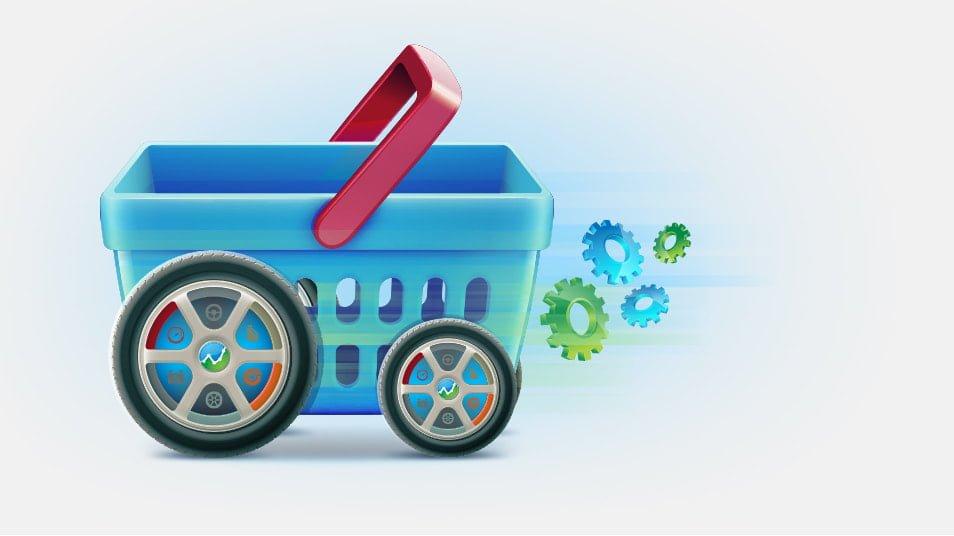 particularitati-afaceri-auto